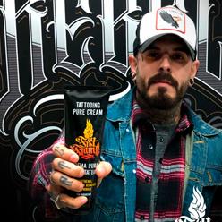jose-manfredi-fist-flame-tatuaje-tattoo-tatuador